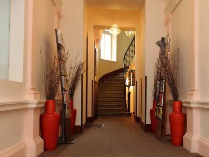 Photo Hotel Trevi