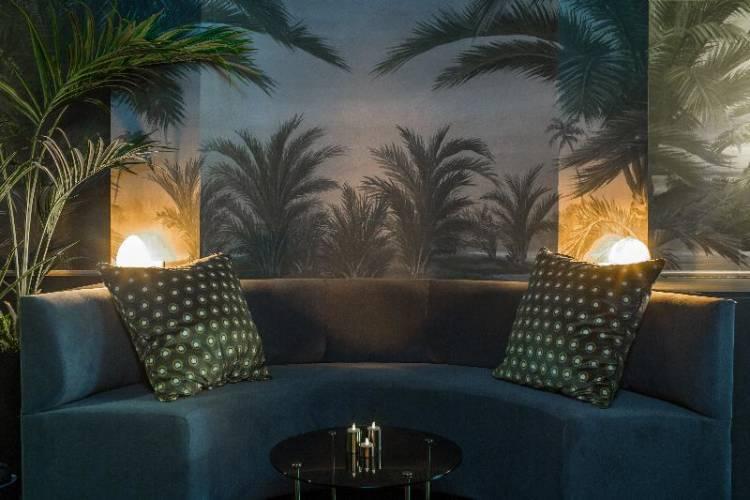 Photo Hotel Snob by Elegancia