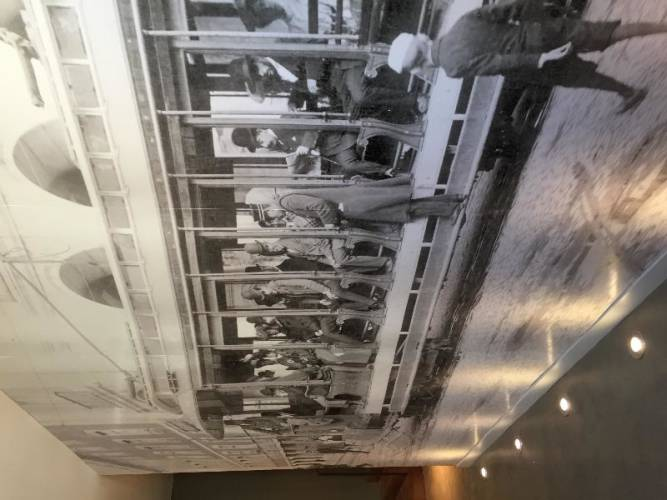Photo Dalma Old Town Suites