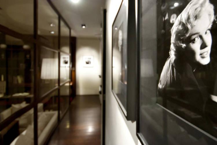 Photo Gallery Art Hotel