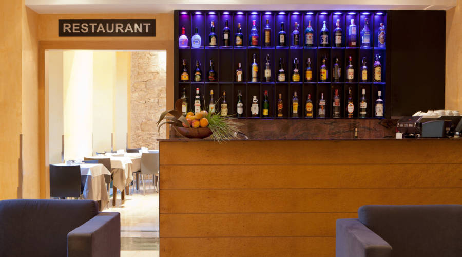 Photo Hotel Sant Agusti