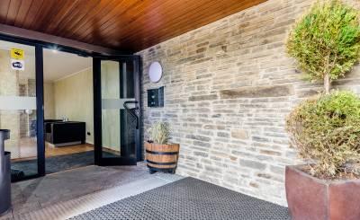 Photo Apartamentos Prat De Les Molleres