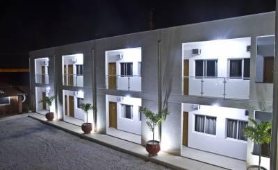 Hotel Offers In Cesario Lange