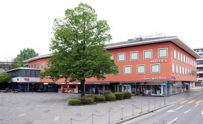 Wohnung zum Mieten: Kanton Basel-Landschaft - ImmoScout24