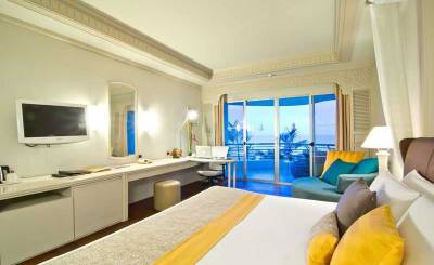Royal Cliff Grand Hotel Stayforlong