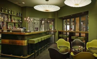 Φωτογραφία Sorell Hotel Seidenhof