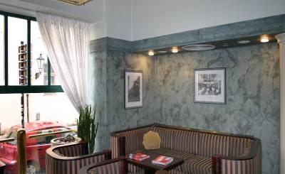 Photo EA Hotel Royal Esprit