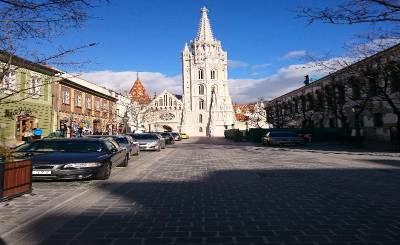 Foto Burg Hotel