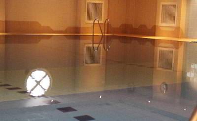 Foto Lansdowne Hotel