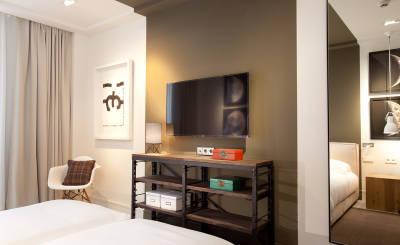 Photo Midtown Luxury Apartments