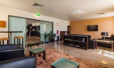 Foto Boa Vista Hotel