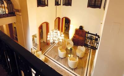 Photo Hotel Wandl