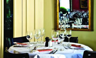Photo Seegarten Swiss Quality Hotel