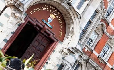 Foto Best Western London Peckham Hotel