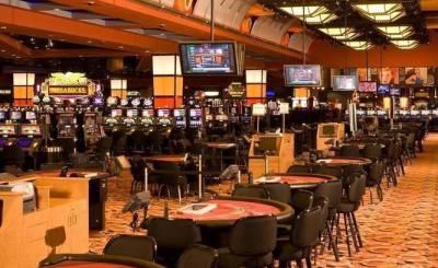 Eastside Cannery Casino Hotel Stayforlong