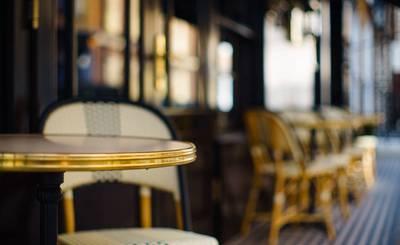 Foto Mimi's Hotel Soho