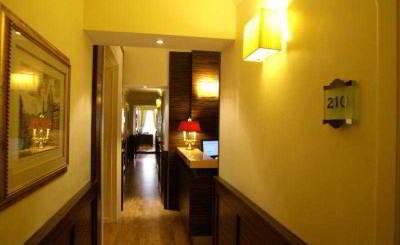 Foto 939 Hotel