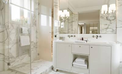 Photo Grand Hotel Du Palais Royal