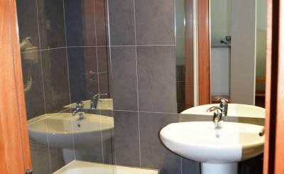 Foto Peretol Apartments 1950M