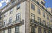 Lisbon Serviced Apartments - Baixa-12