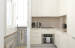 Lisbon Serviced Apartments - Baixa-26