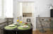 Lisbon Serviced Apartments - Baixa-27