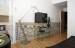 Lisbon Serviced Apartments - Baixa-28