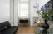 Lisbon Serviced Apartments - Baixa-53
