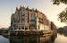 De L'Europe Amsterdam – Leading Hotel of the World-26