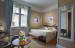 Hotel Paris Prague-9