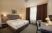 Central Hotel Prague-9
