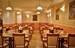 Best Western Plus Hotel Meteor Plaza-3