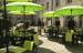 Best Western Plus Hotel Meteor Plaza-24