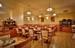 Best Western Plus Hotel Meteor Plaza-88