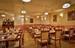 Best Western Plus Hotel Meteor Plaza-90