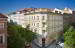 Mamaison Residence Belgicka Prague-0