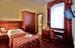Arkada Hotel Praha-14