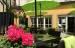 Best Western Plus Hotel Meteor Plaza-97