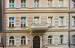 Hotel Trevi-3