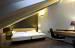 Hotel Noir-9
