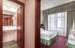 Hotel Lunik-1