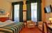 Best Western Plus Hotel Meteor Plaza-56