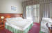 Hotel Lunik-3