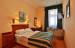 Best Western Plus Hotel Meteor Plaza-58