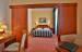 Best Western Plus Hotel Meteor Plaza-60