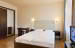 Hotel Trevi-20