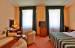 Best Western Plus Hotel Meteor Plaza-63