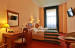 Best Western Plus Hotel Meteor Plaza-64