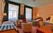 Best Western Plus Hotel Meteor Plaza-67