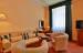 Best Western Plus Hotel Meteor Plaza-69